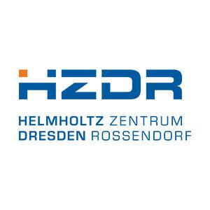 Logo Helmholtz-DD