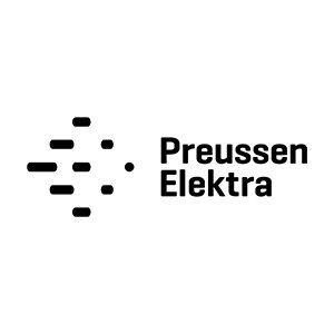 Logo Preussen-Elektra