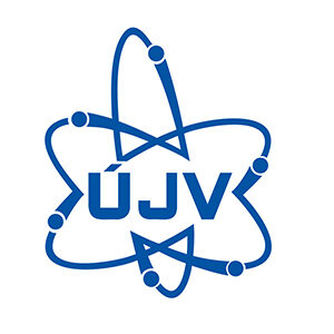 Logo UJV